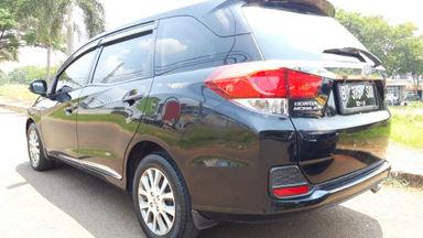2014 Honda Mobilio E Prestige - Istimewa (s-3)