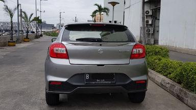 2018 Suzuki Baleno Hatch Back - Fitur Mobil Lengkap (s-7)