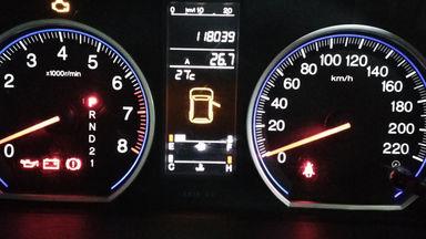 2011 Honda CR-V 2.4 - Proses Cepat Dan Mudah (s-5)