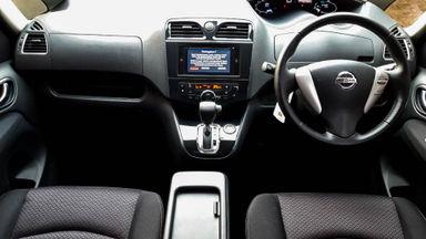 2014 Nissan Serena HWS - Mobil Pilihan (s-4)
