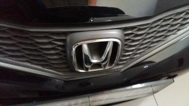 2010 Honda Jazz RS - Seperti Baru (s-2)