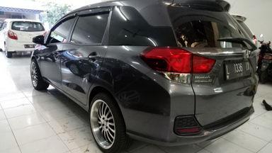 2018 Honda Mobilio E - Harga Nego Bisa Dp Minim (s-6)