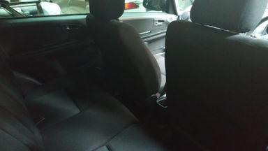 2012 Nissan Evalia AT - Mulus Pemakaian Pribadi (s-7)