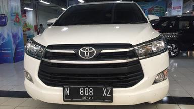 2016 Toyota Kijang Innova G - Kondisi Istimewa (s-1)