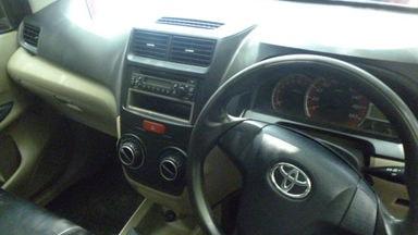 2012 Toyota Avanza ALL NEW G - Siap Pakai (s-3)