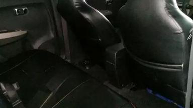 2015 Toyota Agya TRD S MT - Unit Siap Pakai (s-2)