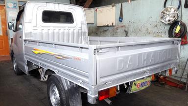 2014 Daihatsu Gran Max Pick up - Kondisi Ciamik Kondisi Istimewa (s-4)
