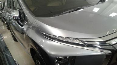 2018 Mitsubishi Xpander Ultimate - Murah Jual Cepat Proses Cepat (s-1)