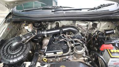 2013 Toyota Kijang Innova E - PROMO IMLEK (s-1)