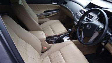 2010 Honda Accord Accord VTIL 2.4 - Kredit Bisa Dibantu (s-1)