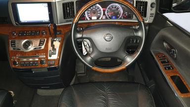 2008 Nissan Elgrand 2.5 HWS - Kondisi Ok & Terawat (s-13)
