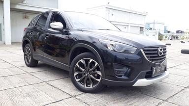 2015 Mazda CX-5 GT 2.5 - Cash/ Kredit (s-5)