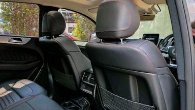 2016 Mercedes Benz GLE 400 Exclusive Line - Mobil Pilihan (s-4)