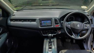 2015 Honda HR-V E - Mobil Pilihan (s-4)