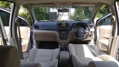 2014 Toyota Avanza G - Mulus Banget (s-4)