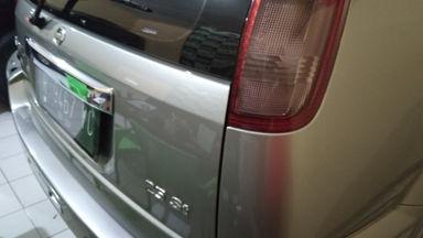 2008 Nissan X-Trail 2.5 ST - Terawat Siap Pakai (s-5)