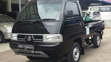 Mobil Suzuki Futura Pick Up Info Harga Online