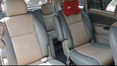 2008 Toyota Kijang Innova G luxury - Cakep Banget BOSS!!! (s-2)