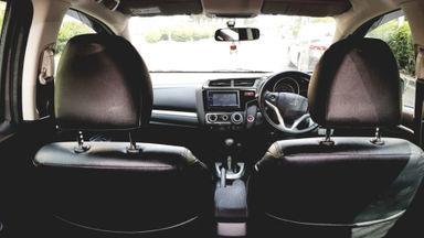 2015 Honda Jazz RS CVT AT - Bisa Kredit s/d 6 Tahun - Istimewa Terawat (s-3)