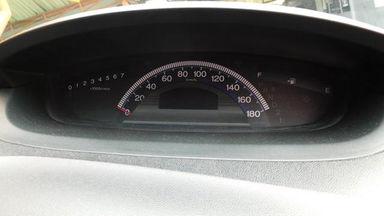 2013 Honda Freed PSD 1.5 AT AC DOUBLE - Barang Istimewa Dan Harga Menarik (s-3)