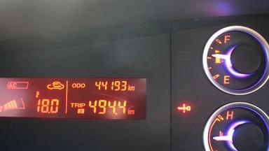 2012 Mazda Biante 2.0 - barang bagus sangat terawat !! (s-7)