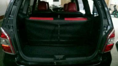 2013 Nissan Grand Livina XV - Terawat dan Siap Pakai (s-5)