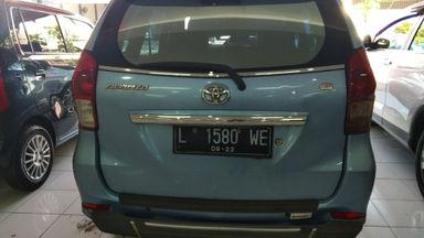 2012 Toyota Avanza G - TDP 40 saja sudah dapat mobil (s-1)