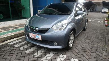 2013 Daihatsu Sirion D - Bisa Nego Kredit Dp Ringan Tersedia (s-0)