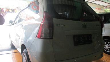 2012 Daihatsu Xenia X - Istimewa Seperti Baru (s-7)
