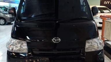 2017 Daihatsu Gran Max M - Barang Mulus,Km rendah, Kredit Dp minim (s-1)