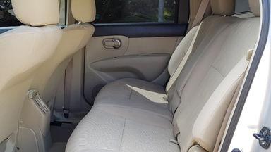 2014 Nissan Grand Livina 1.5 SV - Terawat (s-14)