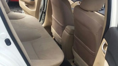 2013 Honda Civic 1.8 - Kondisi Mulus (s-3)