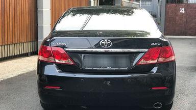 2006 Toyota Camry 2.4 V - Tangan 1 dari Baru (s-3)