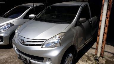 2014 Daihatsu Xenia X - Proses Cepat Tanpa Ribet