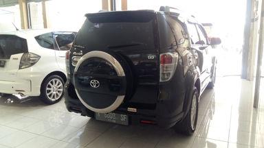 2012 Toyota Rush G - Nyaman Terawat (s-7)