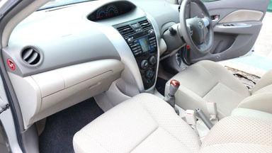 2011 Toyota Vios g - harga bisa nego sampai deal (s-3)