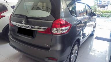 2016 Suzuki Ertiga GX - Mobil Pilihan (s-3)