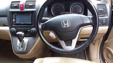 2011 Honda CR-V 2.4 - Siap Pakai Dan Mulus (s-6)