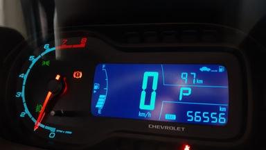 2013 Chevrolet Spin LTZ - Istimewa Terawat Siap Pakai km rendah (s-7)