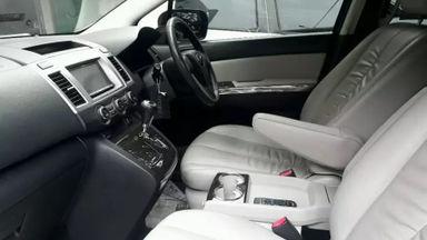 2012 Mazda 8 AT - Mulus Siap Pakai KM rendah (s-3)