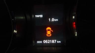 2013 Mitsubishi Outlander GLS Sport Automatic - Kondisi Istimewa Langsung Tancap Gas (s-5)