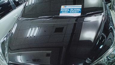 2017 Toyota Kijang Innova Venturer - Harga Istimewa (s-4)