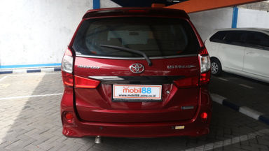 2015 Toyota Avanza veloz - Nego Halus Jual Murah (s-5)