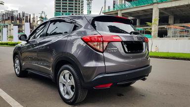 2017 Honda HR-V E CVT - Mobil Pilihan (s-3)