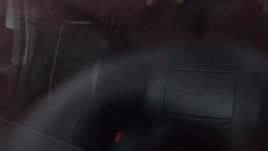2017 Daihatsu Luxio X - Mulus Langsung Pakai (s-7)