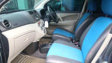 2013 Daihatsu Sirion D - Bisa Nego Kredit Dp Ringan Tersedia (s-3)