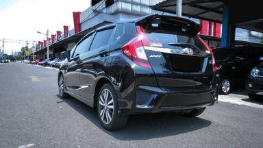 2014 Honda Jazz RS 1,5 - Mobil Pilihan (s-2)