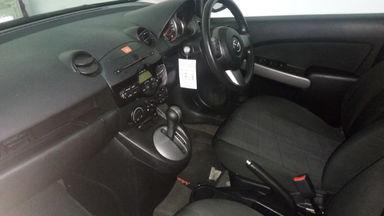 2012 Mazda 2 V Matic - Siap Pakai Dan Mulus (s-4)