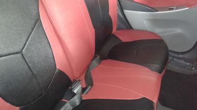 2014 Hyundai Avega GL - Sangat Istimewa (s-5)