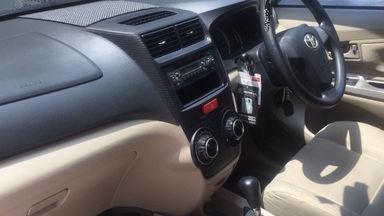 2013 Toyota Avanza New Avanza G 1.3 Airbag - Mulus tanpa kendala (s-3)